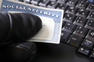 Cyber liabiliity insurance
