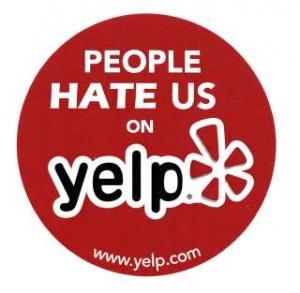 hate-yelp