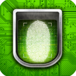 finger_security_scanner